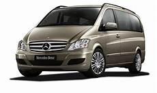 mercedes viano mpv 2003 2014 review carbuyer