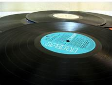 disque vinyle wiktionnaire
