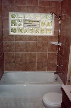 Bathroom Window Buy by 17 Best Images About Bathroom Remodel On Glass