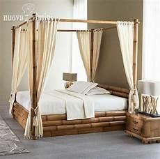 letto baldacchino legno letto monsoon contenitore e baldacchino prezzi offerte
