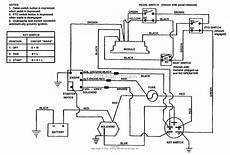 engine schematic diagram snapper 381451hbve 84393 38 quot 14 hp rer hydro drive series 1 parts diagram for wiring schematic