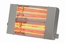 radiateur radiant consommation d 233 pannage radiateur 233 lectrique