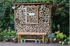Holz Behandeln Aussen - auf dem holzweg oder die zwangsweise wandlung des wei 223 en