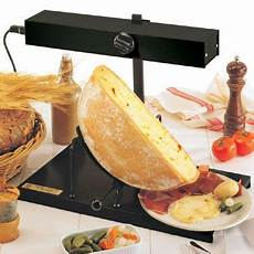 appareil a raclette suisse personal cheese melter ineeeedit