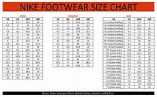 Shoes Nike Size Chart New Nike Air Zoom Pegasus 31 Mens Running Sport Shoes Ebay