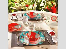 10 Best Break Resistant Dinnerware Sets   How to Cook Gourmet
