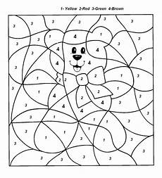 color by number worksheets hearts 16061 valentines day activities for coloring page by kindergarten coloring