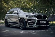 Bmw X5 Tuning - bmw x5 tuning amazing photo gallery some information