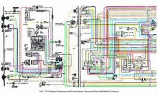 97 s10 stereo wiring diagram collection of solutions 2000 chevy s10 stereo wiring diagram 2 schematics best of in 2001 about