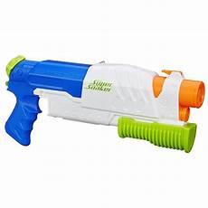 quel est le meilleur pistolet à peinture pistolet 224 eau puissant guide d achat pour en choisir un