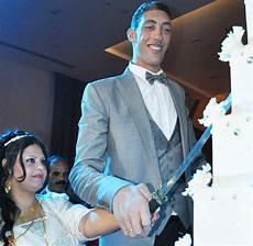 sultan k 246 sen der gr 246 223 te mensch der welt hat geheiratet welt