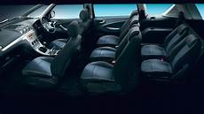ford s max 7 seater cars