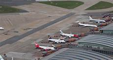 flughafen hamburg flughafen hamburg from march 2016 hamburg airport renewing apron
