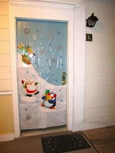 Decorations For Door Contest by Door Decorating Contest Winners Riverland