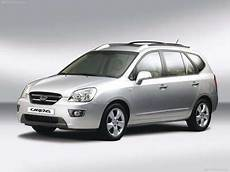 how to sell used cars 2007 kia carens user handbook kia carens for sale price list in the philippines november 2018 priceprice com