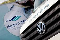 abgas skandal quot deutsche see quot verklagt volkswagen heise