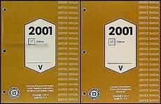 automotive service manuals 2000 cadillac catera free book repair manuals 2001 cadillac catera wiring diagram original