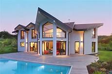 تصميم منزل ريفي جميل