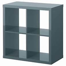 rangement cube ikea ikea kallax 4 cube storage bookcase square shelving unit