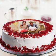 Decorating Ideas For Velvet Cake by What Is The Difference Between Velvet Cake Chocolate