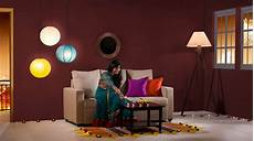 4 living room decor ideas for this diwali furlenco