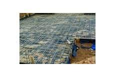 Aufbau Der Bodenplatte Ohne Keller 187 Infos Und Tipps