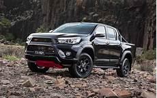 toyota diesel 2019 new 2019 toyota hilux diesel usa release date car models