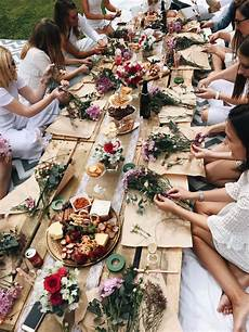 six hens party flower crown workshops in 2019 wedding flowers australia bridal shower