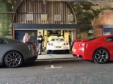 r k garage garage r paisley s finest tuning service