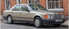 download car manuals 1993 mercedes benz 300te interior lighting mercedes benz e class w124 w210 petrol 1993 2000 workshop manual brooklands books ltd uk sagin