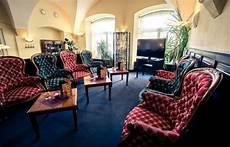 Hotel Wilder Mann In Annaberg Buchholz Hotel De