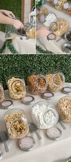 check it out unique wedding favor ideas philippines exceptional wedding decorations