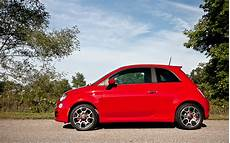 2012 fiat 500 sport four seasons update march 2012