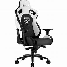 sharkoon gaming stuhl 187 skiller sgs4 gaming chair 171 otto