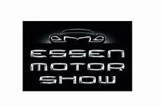 Essen Motor Show 2010 Jetzt Tickets Sichern News Vau
