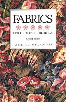 textiles for historic vintage reproduction interior decorating fabric glossary textiles for historic vintage