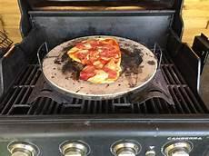 pizzastein auf gasgrill odc canberra nicht genug