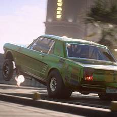 need for speed payback f 252 r pc origin