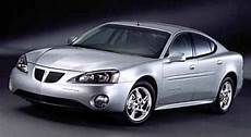 car manuals free online 2003 pontiac grand prix on board diagnostic system 2003 pontiac grand prix owners manual download download manuals