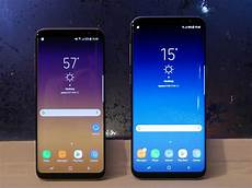 samsung galaxy s8 everything wrong with the new phone
