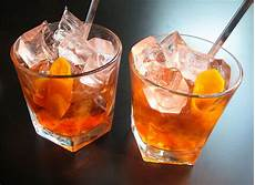 what are the best drinks to mix with bourbon serious eats