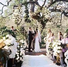 D 233 Co Chic Pour Un Mariage Boh 232 Me Inoubliable Le Mariage
