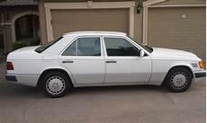 old car manuals online 1993 mercedes benz 300d 1993 mercedes benz 300d classic mercedes benz 300 series 1993 for sale