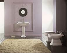 offerte sanitari bagno sanitari bagno arredo prezzi offerte palermo catalogo