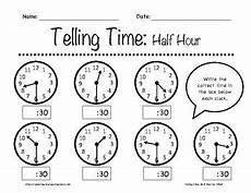 analog time worksheets grade 4 3349 school of special education learning mathematics 4