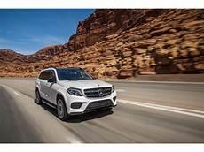 2019 mercedes gl class cars 2019 mercedes gls class prices and deals u s news