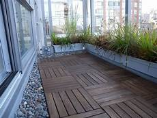 holzplatten balkon my great outdoors glen74 s reimagined balcony patio