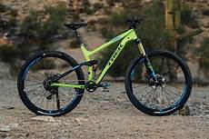 2016 trek fuel ex 9 29 17 bikes tested 2016 vital mtb