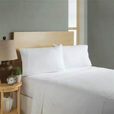 simple sheets sleep soft bed sheets white bedsheets quilts
