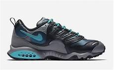 nike air terra humara nike air terra humara ao1545 004 release date sneaker